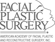 Doctor for Face Aesthetics Plastic Surgery Manhattan Upper East Side 10021