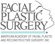 Dr. Zimm Attended the AAFPRS Rhinoplasty Meeting